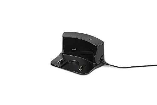 medion md 16192 saugroboter vergleich saugroboter test 2018. Black Bedroom Furniture Sets. Home Design Ideas