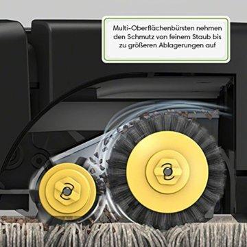 iRobot Roomba 615 Saugroboter Preisvergleich