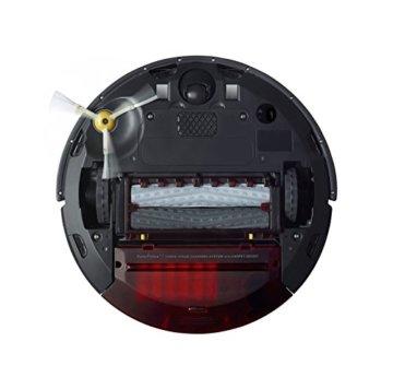 iRobot Roomba 960 Testbericht