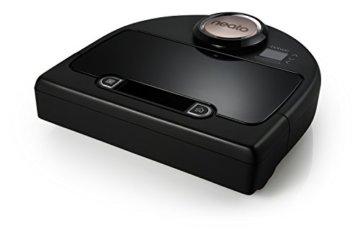 Neato 945-0181 Botvac-Connected Preisvergleich