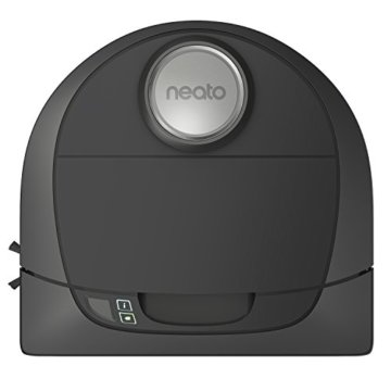 Neato 945-0239 Neato Botvac D5 Connected (D502) Staubsauger Roboter bild