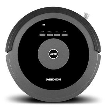 MEDION MD 17225 Saugroboter Preisvergleich
