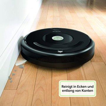 iRobot Roomba 671/675 Saugroboter  kaufen