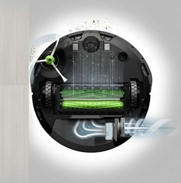 iRobot Roomba e5 Saugroboter kaufen