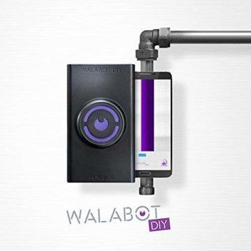 Walabot DIY Test