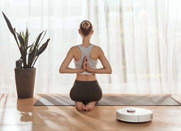 Xiami Mi Roborock S6 yoga
